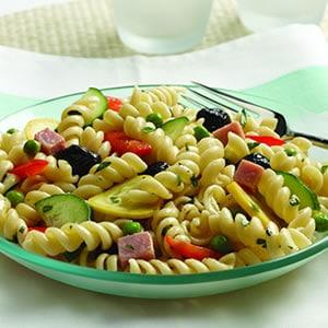 Potluck_Pasta_Salad
