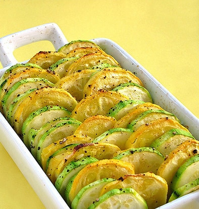Roasted-Squash-and-Zucchini-BakersRoyale12