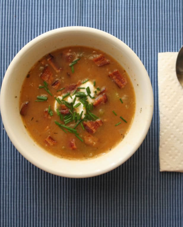 Spicy_Corn_Chowder_with_Bacon_and_Chives