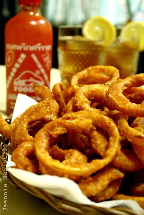 Spicy_Onion_Rings