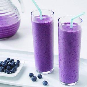 blueberry_pomegranate_smoothie