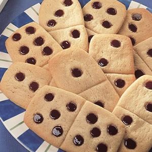 cookie_dominoes