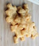 homemade_cheese_crackers2