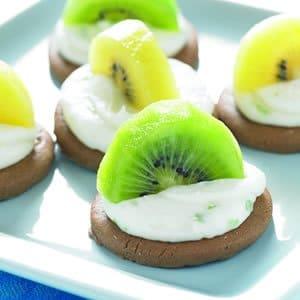 kiwifruit_cheesecake_ginger_bites