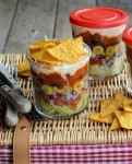 layered_picnic_salads_in_a_jar_thmb