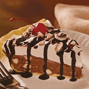 malt_shoppe_chocolate_mousse_pie