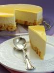 mango_mousse_cake