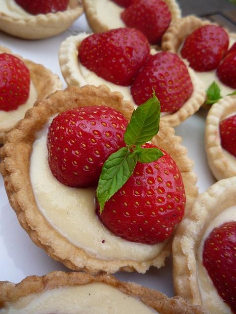 strawberry_tarts