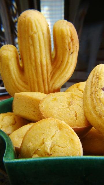 sweet_corn_muffins