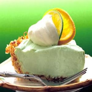 tropical_lime_pie