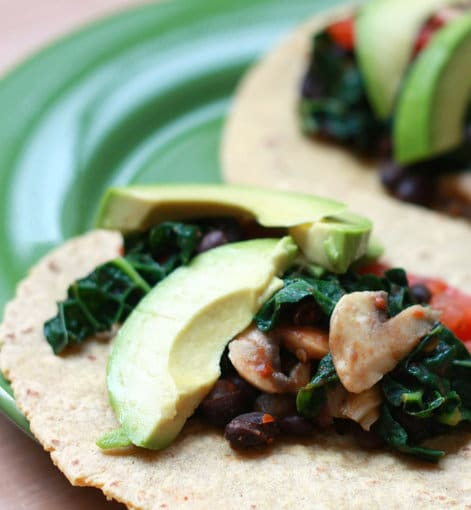 veggie_tacos