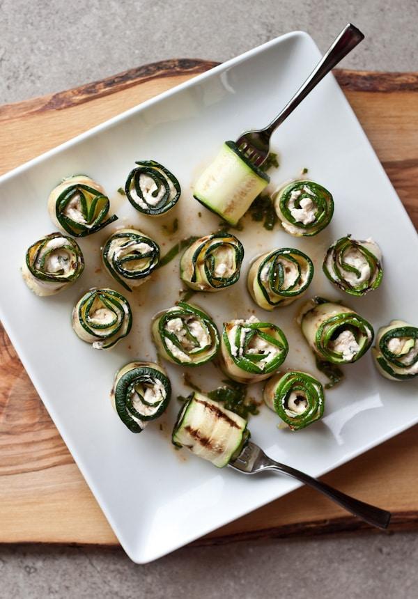 zucchini_rolls-1-4