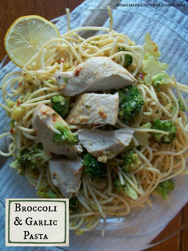 Broccoli_and_Garlic_Pasta
