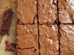 Gluten-Free_Brownies