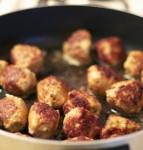 Lemon_Cumin_Chicken_Meatballs