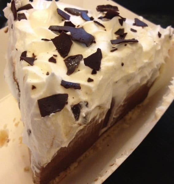 Peanut_Butter_and_Chocolate_Pudding_Pie