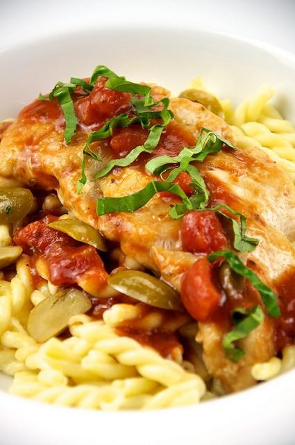 Sicilian_Chicken