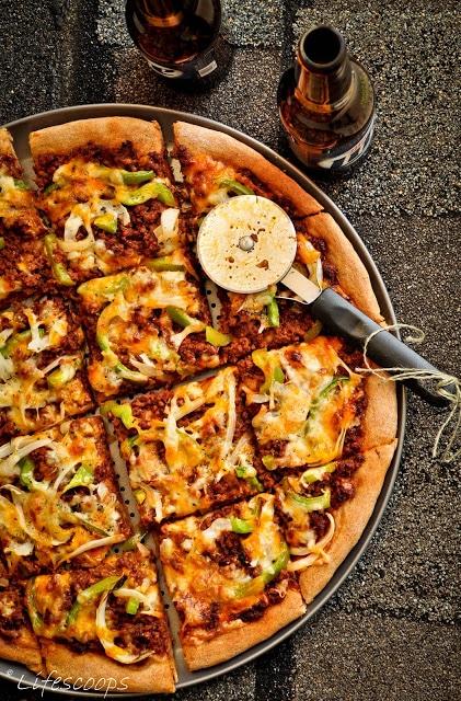 Spiced_Sloppy_Joe_Pizza_on_Whole_Wheat_Crust