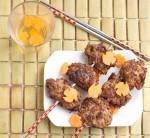 Vietnamese_Grilled_Meatballs