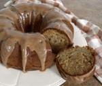 apple_butter_cake