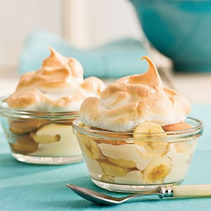 banana-pudding-sl-l