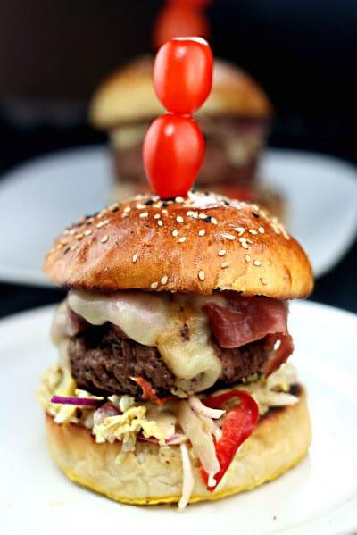 bubba_burger34