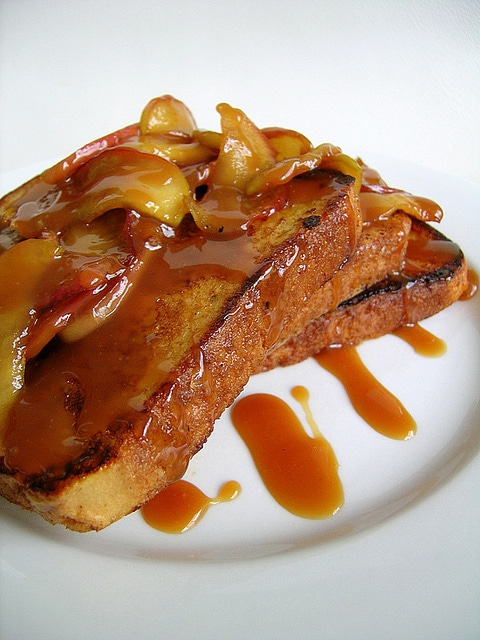 caamel_apple_french_toast
