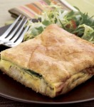 cheesy_chicken_ranch_squares