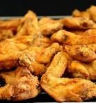 chili_tex-mex_fried_chicken_wings_thmb