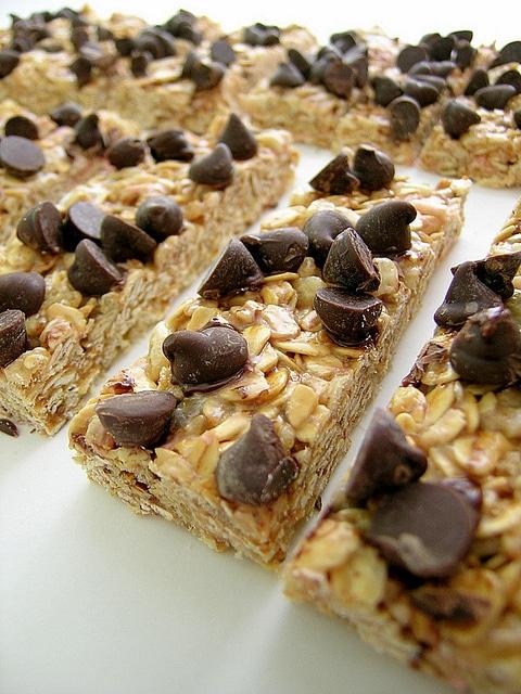 no-bake_granola_bars