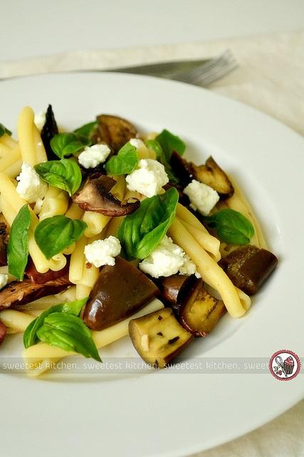 roasted_mushroom_pasta