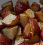 roastedranchpotatoes