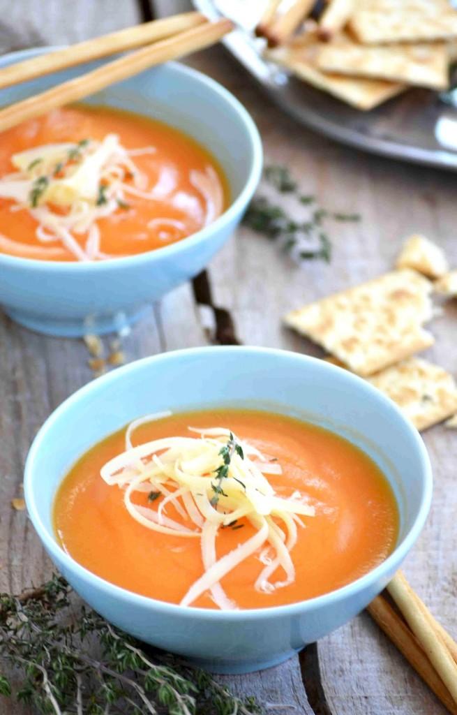 sopa zanahorias699_2