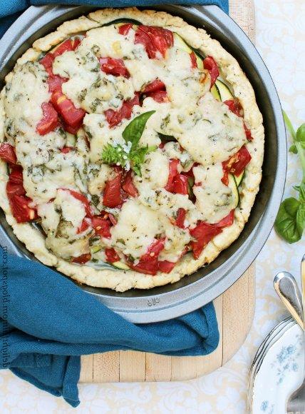 tomato-zucchini_pie
