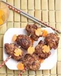vietnamese_grilled_meatballs_thmb