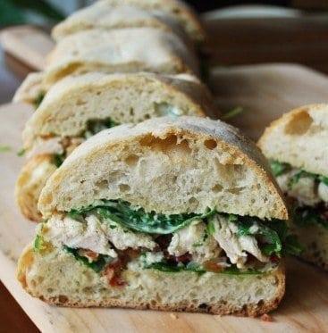 Bb-chicken-caesar-sandwich-2
