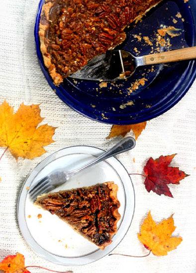 Cheesecake_Pumpkin_Pecan_Pie