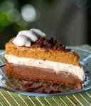 Chocolate-Pumpkin-Mousse-Pie-52
