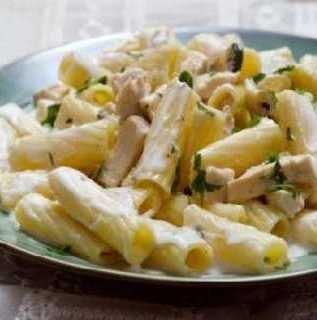 Healthy_Chicken_Pasta
