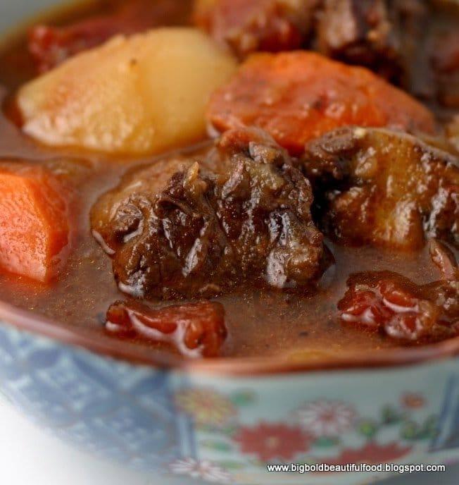 Italian-style_Beef_Stew