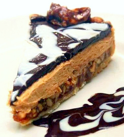 My_Must_Have_Peanut_Butter_and_Chocolate_Tart