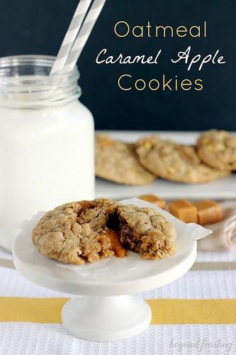 Oatmeal_Caramel_Apple_Cookies