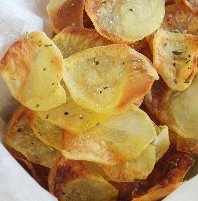 baked_potato_chips