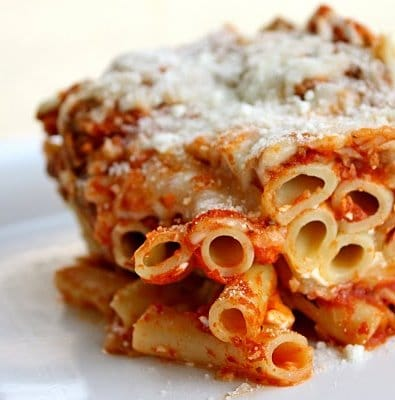 baked_rigatoni_with_meat_sauce