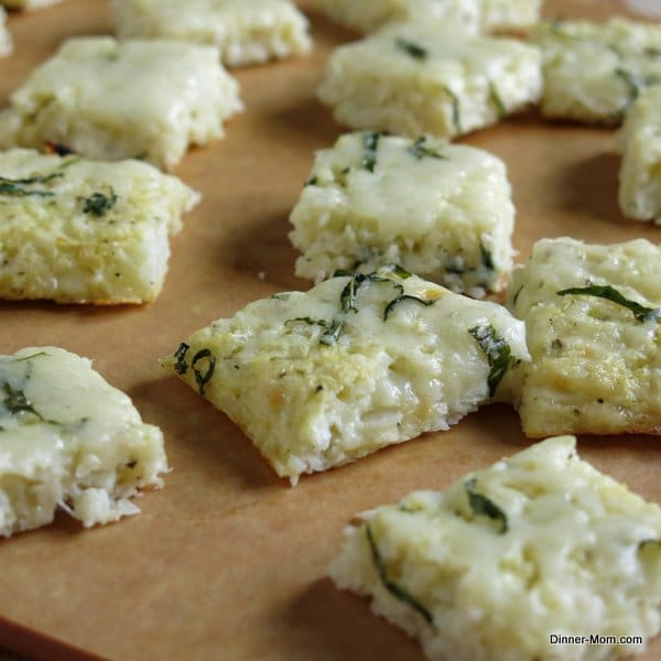 cauliflower-pizza-bites