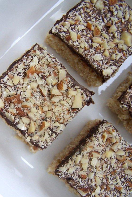 chocolate_almond_squares