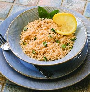 italian_chicken_and_lemon_basil_brown_rice