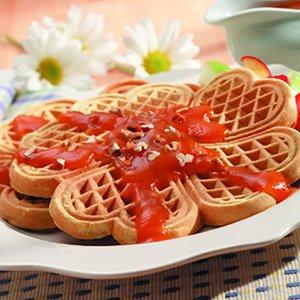 nutty_pumpkin_waffles