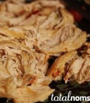 thmb_slow_cooker_mexican_spiced_chicken