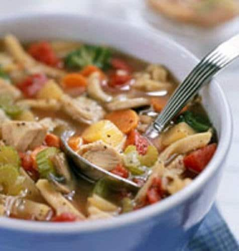 turkey_soup